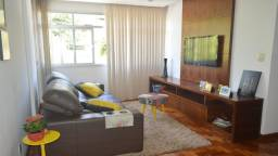 Apartamento   2 quartos   Bento Ferreira   Vitoria ES