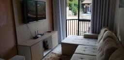 Apartamento Mobiliado c/1 quarto em Itaipava
