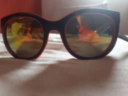 Óculos de Sol Yikaidi