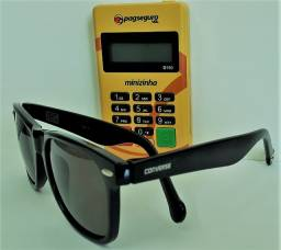 Óculos de sol Converse - Importado