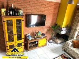 Casa 3 dormitórios/Na capital das praias - Tramandaí