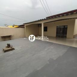 Título do anúncio: Casa Residencial para aluguel, Vilage Tiradentes - Rio Branco/AC