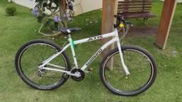 Bike aro 29 XTR