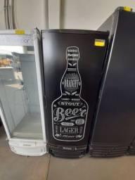 Título do anúncio: Cervejeira 400 litros Gelopar nova pronta entrega
