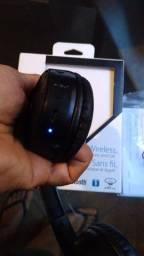 Fone Pionner Bluetooth Original