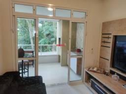 Título do anúncio: Apartamento a Venda no bairro Coqueiros - Florianópolis, SC