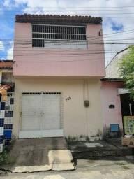 ALUGO ou VENDO casa no Vila Velha 01
