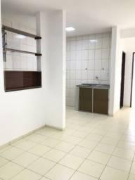 Apartamento R$600,00 vila 2 irmãos rua principal, próximo estrada das barreiras cabula