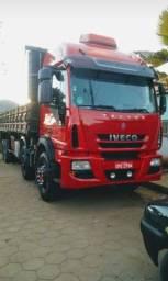 Iveco 240 28 Bitruck