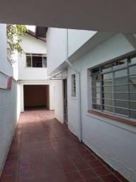 Título do anúncio: Sobrado Reformado Campo Belo!! Residencial e Comercial 03 quartos, 04 vagas
