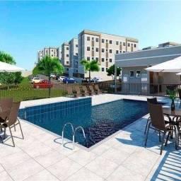 Temos apartamentos em toda região metropolitana do Recife!