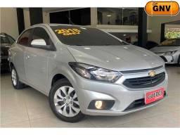 Título do anúncio: Chevrolet Prisma Lt 1.4  Flex + Gnv 2018!!!