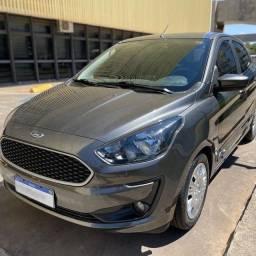 Título do anúncio: Ford Ka Se Plus 2020