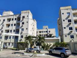 Título do anúncio: Apartamento para Venda em Fortaleza, Engenheiro Luciano Cavalcante, 2 dormitórios, 1 suíte