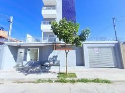 Título do anúncio: Apartamento Novo - BH - Letícia - 3 quartos (1 Suíte) - 1 vaga - Elevador
