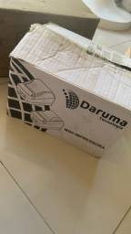 Título do anúncio: Daruma dr800 Semi nova