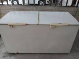 Título do anúncio: Venso freezer 545 litroz