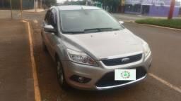 Título do anúncio: Ford Focus Sedan  2011