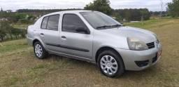 Título do anúncio: Renault CLIO EXPRESSION 1.6