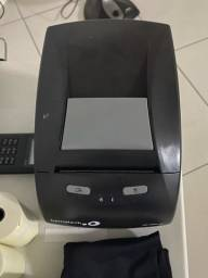 Impressora MP-4200Th