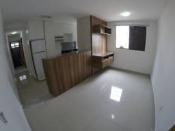 Título do anúncio: Apartamento à venda com 2 dormitórios em Castelo, Belo horizonte cod:37591