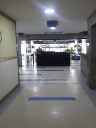 Título do anúncio: Comercial/Industrial de 35 metros quadrados no bairro Barra da Tijuca