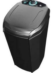 Lavadora semi-automática suggar Max