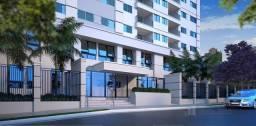 Título do anúncio: Reserva Jaraguá, Apartamento de 3 quartos, 69m², Vila Monticelli