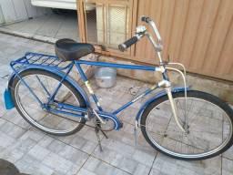 Bicicleta Jubileu 1958