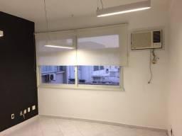 Título do anúncio: Casa para aluguel possui 30 metros quadrados em Catete - Rio de Janeiro - RJ