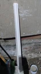 Moldurinhas de 4cm chamada de boserrie