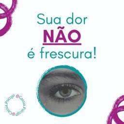Título do anúncio: Psicóloga/Psicoterapeuta Cássia Araújo