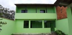 Lagomar - Casa 03 qts, 03 Wc's, Garagem 02 carros e Quintal amplo
