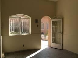 Título do anúncio: Casa de 40 metros quadrados no bairro Benfica com 1 quarto