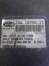 Modulo Fiat IAW 1G7SD.1C