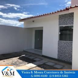 REF 625 R15/06/21 - Casas em Olinda - Individual