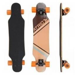 Skate Longboard urban Atrio ES249- pagamento em dinheiro