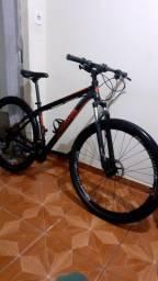 Bike rava pressure 29