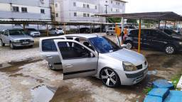 Clio 2006 1.6