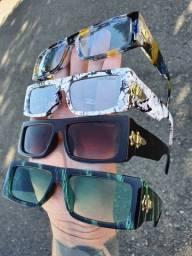 Título do anúncio: Óculos de sol Louis vuitton