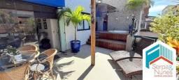 Título do anúncio: Cobertura Duplex com 03 quartos, 157 m2, Recreio dos Bandeirantes, Rio de Janeiro, RJ