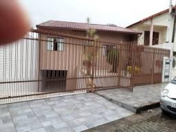 Título do anúncio: Excelente Casa duplex para venda no Jardim Belvedere com 2 quartos