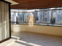 Título do anúncio: Lindo apartamento de 320m² com uma ótima localização na Zona Sul