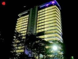 Terezina 275 para venda possui 538 com 5 quartos em Adrianópolis - Manaus