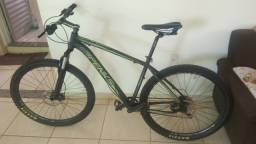 Vendo MTB penks