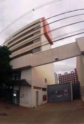 Título do anúncio: Locação   Apartamento com 23,00 m², 1 dormitório(s). Zona 01, Maringá