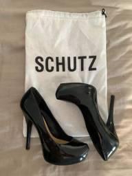 Sapato SCHUTZ original