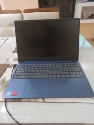 Notebook  Lenovo Ideapad 330S (Semi-novo)
