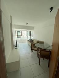Título do anúncio: Apartamento para venda possui 65 metros quadrados com 2 quartos em Pina - Recife - PE