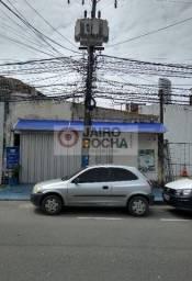 Título do anúncio: Recife - Casa Padrão - Pina